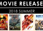 info-summer-movies-2018-feat-image