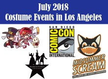 july-2018-costume-events-feat-img