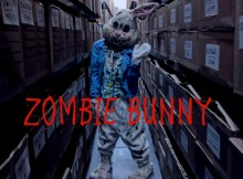 zombie warehouse bunny 2