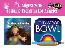 august-2018-costume-events-feat-img