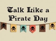 info-talk-like-a-pirate-feat-img