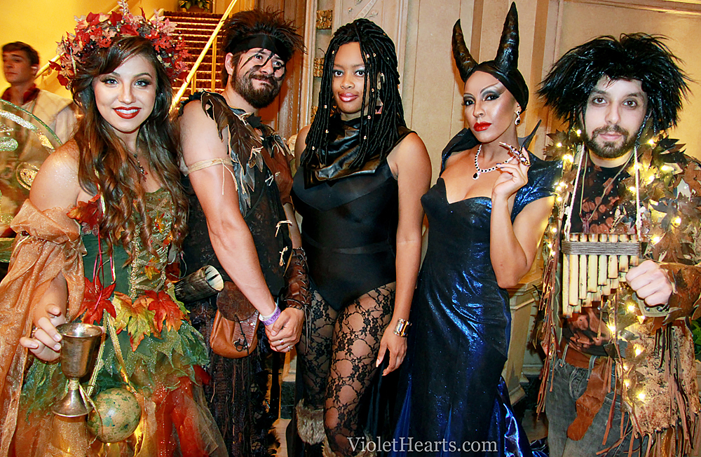 labyrinth masquerade ball outfit ideas  pure costumes blog