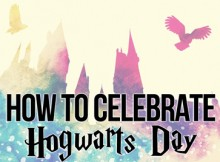 news-promo-celebrate-hogwarts-day