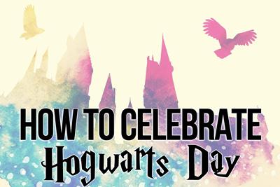 news-promo-celebrate-hogwarts-day