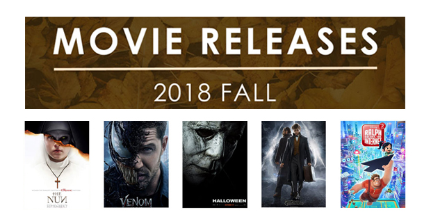 info-2018-fall-movies-feat-img