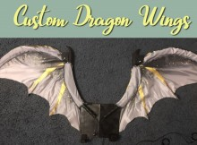 diy-custom-dragon-wings-feat-img