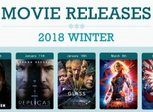 info-winter-movie-releases-2018-feat-img
