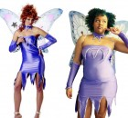 Costume-Upcycle-Twilight-Fairy-Adult-Costume