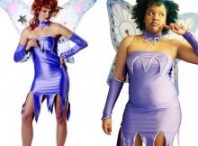 Costume-Upcycle-Twilight-Fairy-Adult-Costume