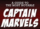captain-marvel-guide-feat-img