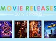 info-spring-movies-2019-feat-image