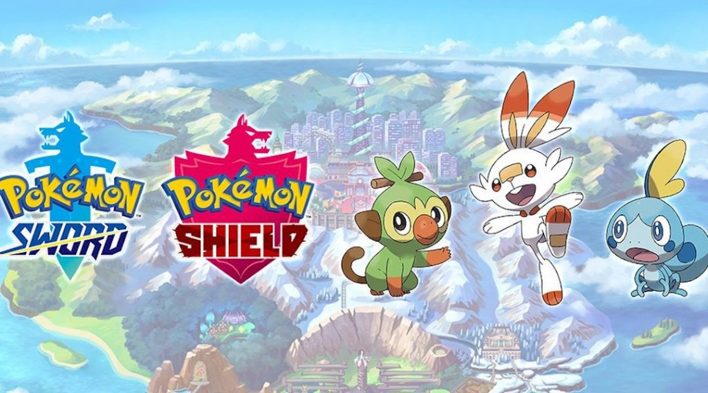 Popular Cosplays for 2019's Con Season Pokemon Pikachu
