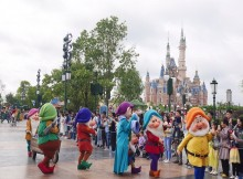 theme-park-2317107_960_720