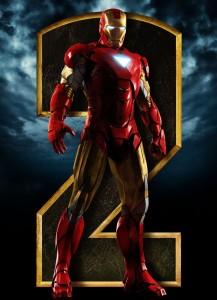 Avengers Suits Changes marck vi