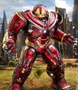 Hot-Toys-Infinity-War-Hulkbuster-001_1024x1024
