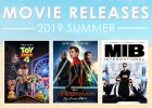 info-summer-movies-2019-ft-img