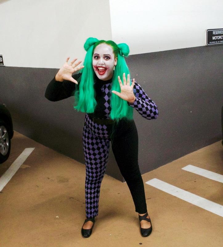 Long Beach Comic Con 2019 Cosplay Recap