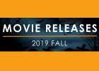 fall-movies-2019-feat-image