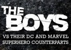 info-the-boys-dc-marvel-superheroes-feat-img