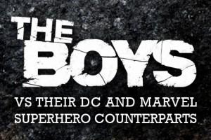 info-the-boys-dc-marvel-superheroes-feat-img