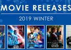 info-winter-movies-20192