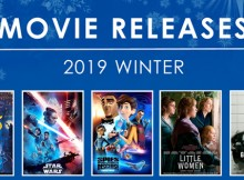 info-winter-movies-20192