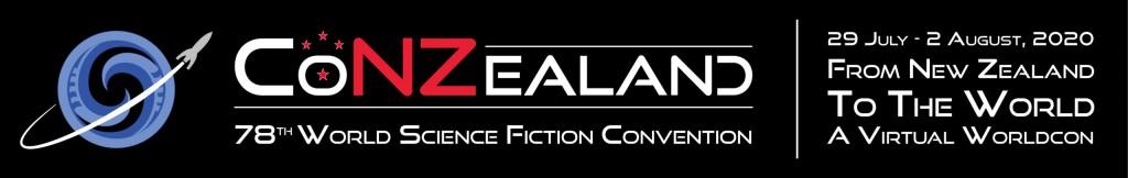 digital convention VirtualConzealandLogo-scaled