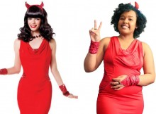 Costume-Upcycle-Red-Too-Hot-Adult-Costume-Devil