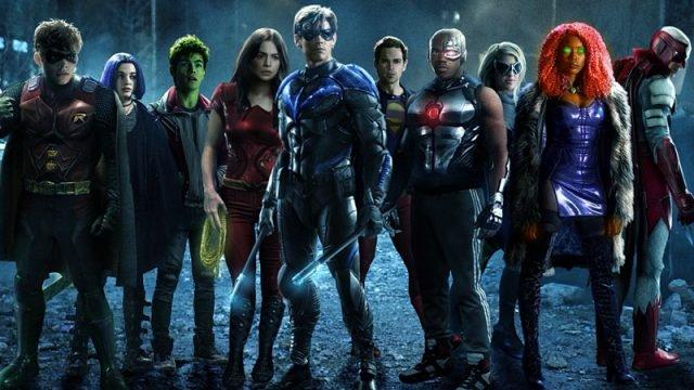 DC Fandome Titans-e1598139857211