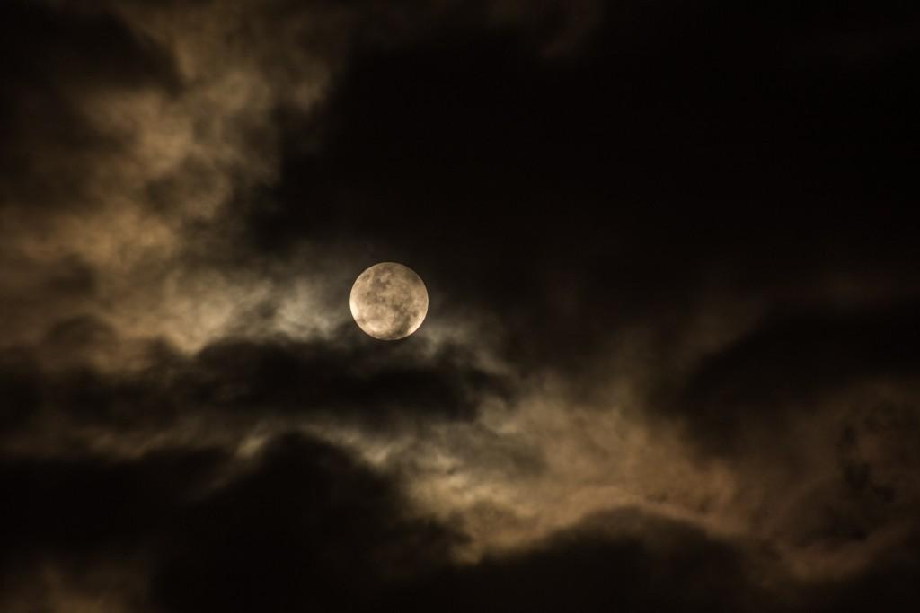 full moons fezbot2000-g3QBQto9Jt0-unsplash