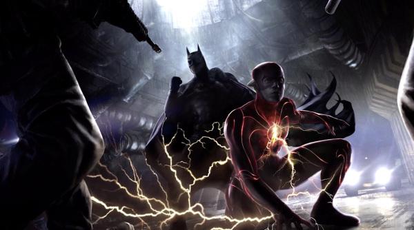 DC Fandome flash-jpeg