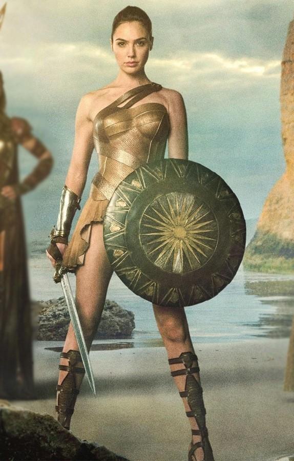 wonder woman costumes 2017-wonder-woman-princess-diana-of-themyscira-cosplay-costume-deluxe