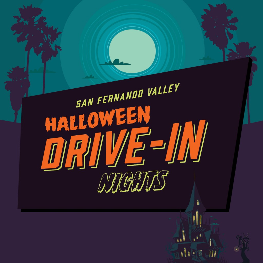 drive-thru Halloween events Halloween_DriveIn_SocialMedia-1
