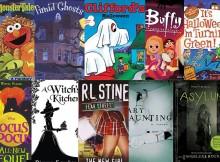 feat-image-halloween-books-kids