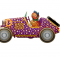 halloween-car-4364254_640
