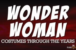 info-wonder-woman-costumes-feat-img
