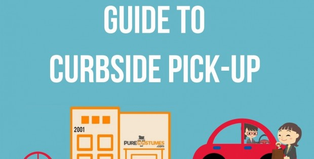 ft-img-curbside-pick-up