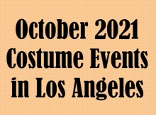 ft-img-oct-2021-costume-events