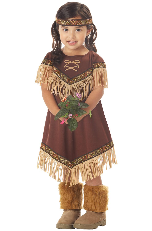 Full on Aztec Dance Headdress