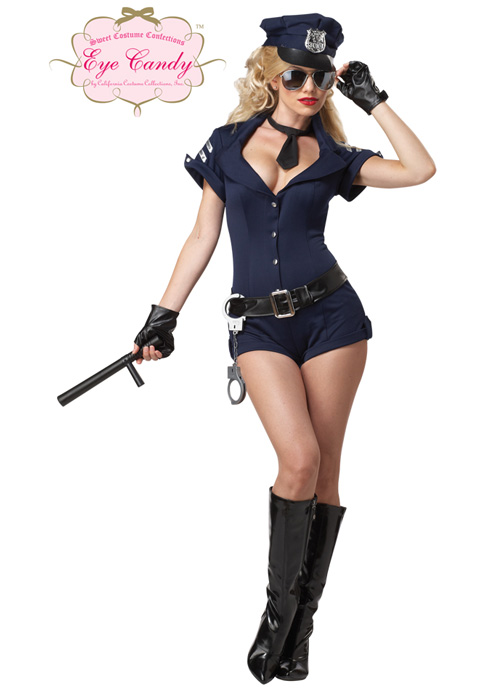Sexy-Arresting-Police-Officer-Adult-Halloween-Costume