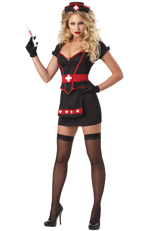 Sexy-Cardiac-Arrest-Nurse-Adult-Halloween-Costume
