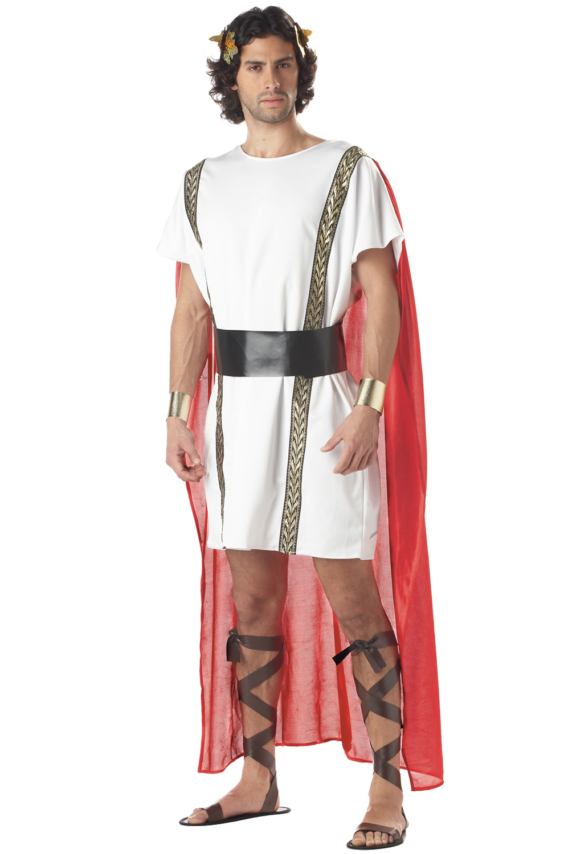 Mark Antony Adult Costume Purecostumes Com