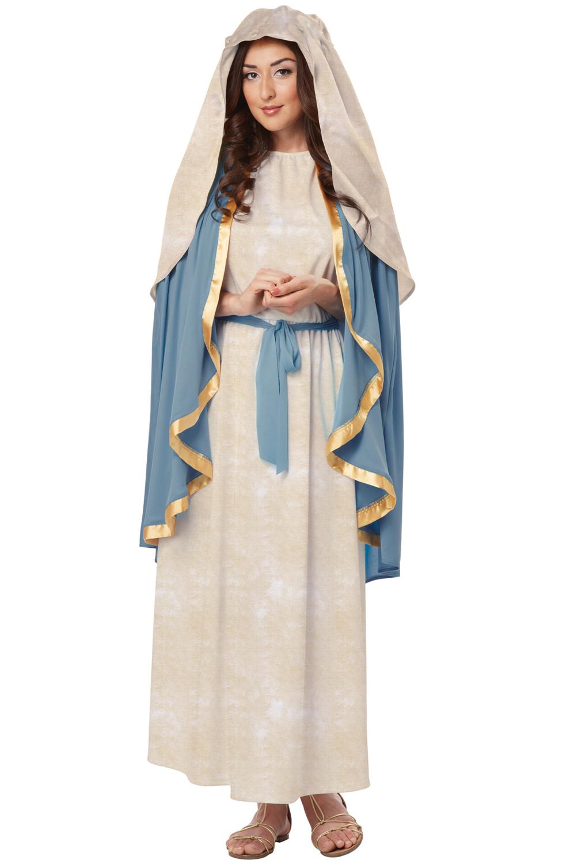 Adult Biblical Costumes 120
