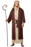 Saint Joseph Adult Costume