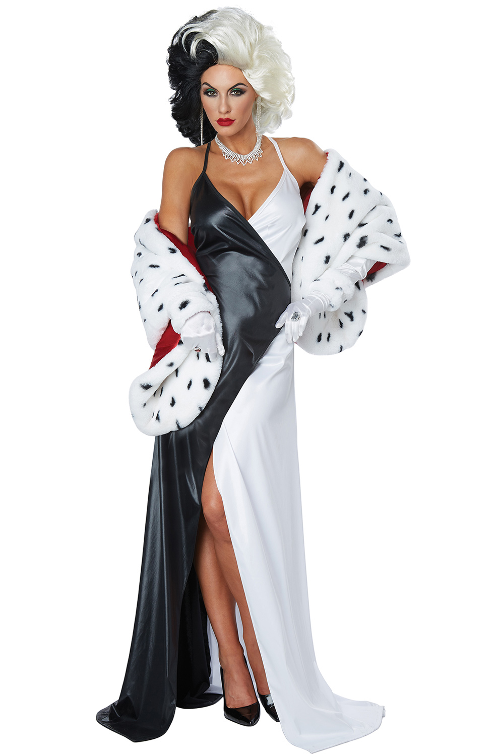 Clearance Plus Size Halloween Costumes