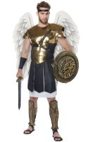 Archangel Adult Costume