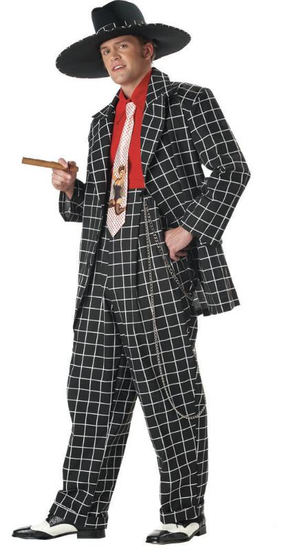Куплю Мужскую Одежду. OZAR — оптовая и розничная продажа качественной  мужской ... e0e93338604