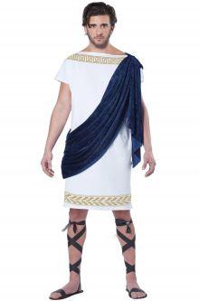 300 Full Movie >> Adult Greek Costumes - PureCostumes.com
