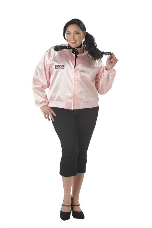 Find great deals on eBay for womens plus size pink jacket. Shop with confidence.