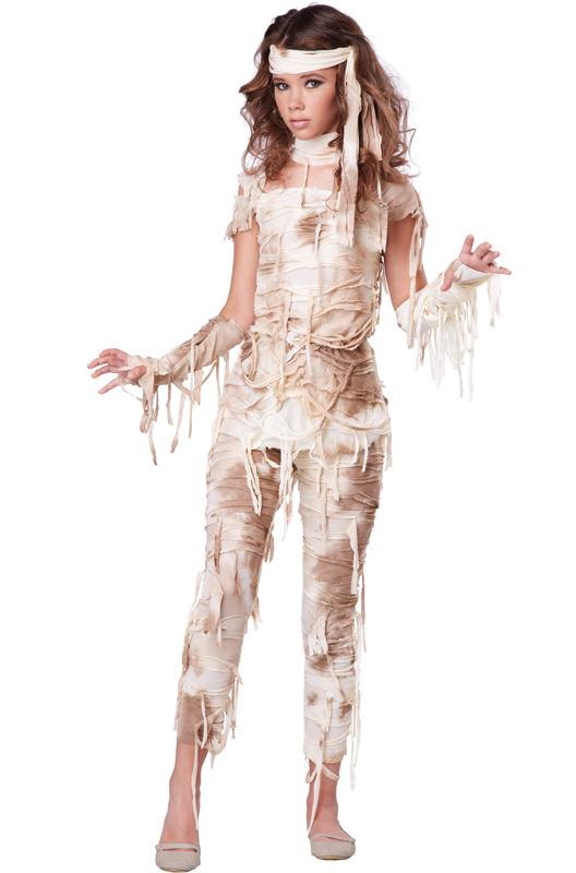 Walmart Halloween Costumes Adults